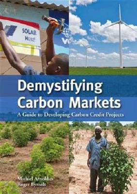 Demystifying Carbon Markets (BOK)
