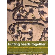 Putting Heads Together (BOK)