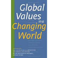 Global Values in a Changing World (BOK)