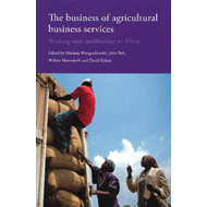 Business of Agricultural Business Services (BOK)