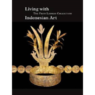 Living with Indonesian Art (BOK)