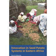 Innovation in Seed Potato Systems in Eastern Africa (BOK)