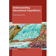 Understanding Educational Expeditions (BOK)