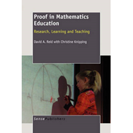 Proof in Mathematics Education (BOK)