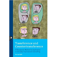 Transference and Counter Transference (BOK)