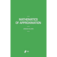 Mathematics of Approximation (BOK)