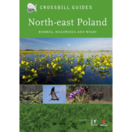 North-East Poland: Biebrza, Bialowieza and Wigry (BOK)