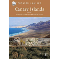 Canary Islands (BOK)