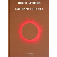 Distillations: Notes on Kathrin Schlegel's Insertions in Public Space (BOK)