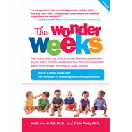 Wonder Weeks (BOK)