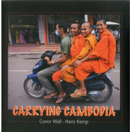 Carrying Cambodia (BOK)