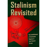 Stalinism Revisited (BOK)