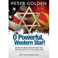 O Powerful Western Star (BOK)