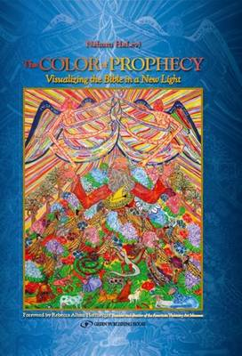 Color of Prophecy (BOK)