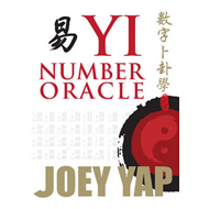 Produktbilde for Yi Number Oracle (BOK)