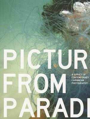 Pictures from Paradise: A Survey of Contemporary Caribbean Photography (BOK)