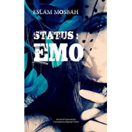 Status: Emo: An Egyptian Novel (BOK)