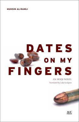 Dates on My Fingers (BOK)