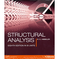 Structural Analysis SI (BOK)