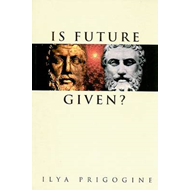 Is Future Given? (BOK)