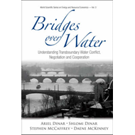 Bridges Over Water: Understanding Transboundary Water Conflict, Negotiation and Cooperation (BOK)