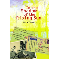 In the Shadow of the Rising Sun (BOK)