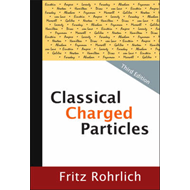 Classical Charged Particles (BOK)