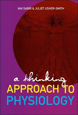 A Thinking Approach to Physiology (BOK)