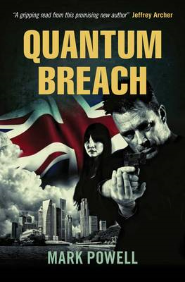 Quantum Breach (BOK)