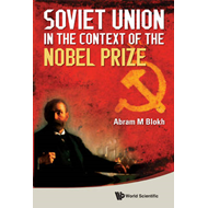 Soviet Union In The Context Of The Nobel Prize (BOK)