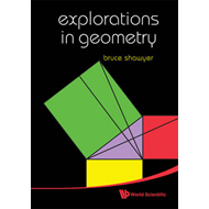 Explorations in Geometry (BOK)