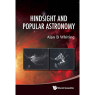 Hindsight and Popular Astronomy (BOK)