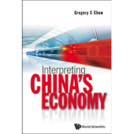 Interpreting China's Economy (BOK)