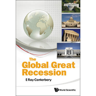 The Global Great Recession (BOK)