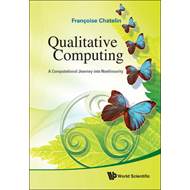 Qualitative Computing: A Computational Journey into Nonlinearity (BOK)