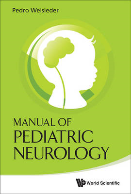 Manual of Pediatric Neurology (BOK)