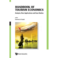 Handbook Of Tourism Economics: Analysis, New Applications An (BOK)