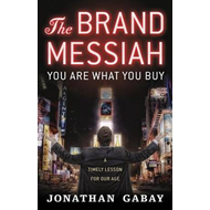 The Brand Messiah (BOK)