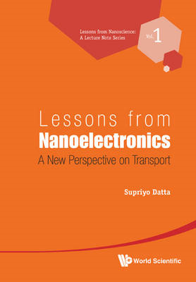Lessons from Nanoelectronics (BOK)