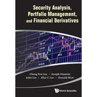 Security Analysis, Portfolio Management, and Financial Derivatives (BOK)