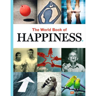 The World Book of Happiness (BOK)