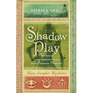 Shadow Play (BOK)