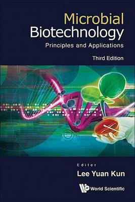 Microbial Biotechnology: Principles and Applications (BOK)