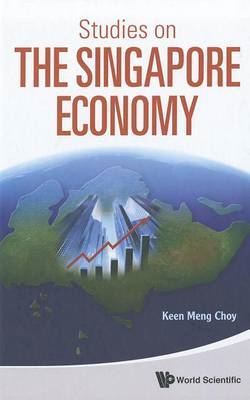 Studies on the Singapore Economy (BOK)