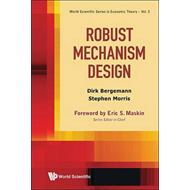 Robust Mechanism Design: The Role of Private Information and Higher Order Beliefs (BOK)