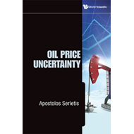 Oil Price Uncertainty (BOK)
