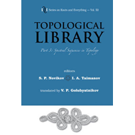 Topological Library (BOK)
