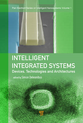 Intelligent Integrated Systems: Devices, Technologies and Architectures (BOK)