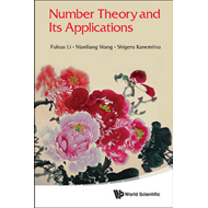 Number Theory and Its Applications (BOK)