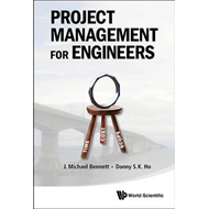 Project Management For Engineers (BOK)